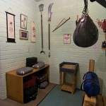 shaolin_training_room