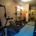 weights_room