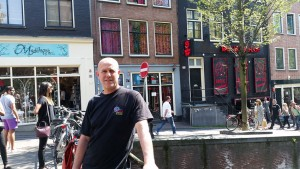 160507-Neil-Amsterdam-Holland